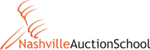 Nashville Auction School